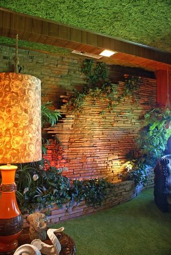 Jungle Room 2