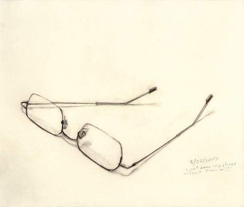 glasses082207