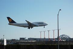 Planes (9)
