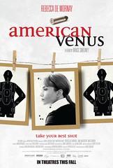 american_venus_xlg