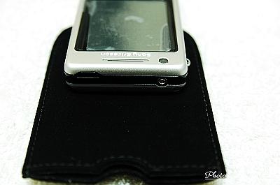 Sony Ericsson P1i 03
