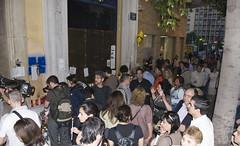 Η τραγική έξοδος της τράπεζας (karpidis) Tags: marfin μαρφιν εκδήλωσηγιατουσνεκρούστησmarfin