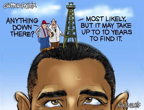 obama_oil_large_obamaprompter