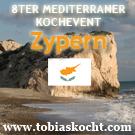 4595067665 3c31a8de27 o 8ter Mediterraner Kochevent   Zypern