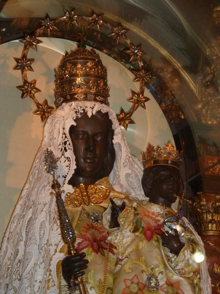 St Maria inder Kupfergasse 5