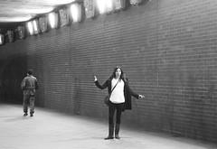 83:365 (lenag_photographee) Tags: portrait woman girl lady female young selfportraits sp 365 brunette twenties 365days lenaganssmann lenagansmann