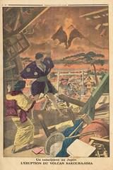 ptitjournal  1 fevrier 1914 dos