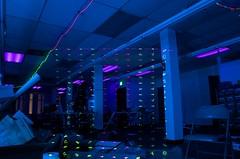 DSC_3855 (Dan Spisak) Tags: losangeles blacklight labs nsl nullspace hackerspace tamronaf18200mmf3563xrdiiildasphericalifmacro