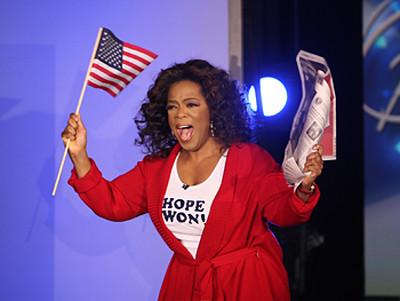 obama-oprah