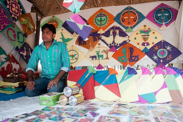 RYALE_New_Delhi_Markets_21
