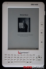 PX-1516_1_eLyricon_15.2cm_eBook-Reader_EBX-600.E-Ink