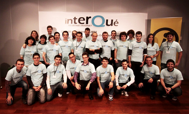 interQué 200