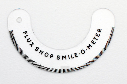FluxShop_smile-o-meter
