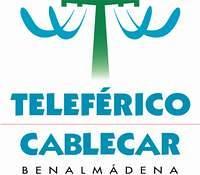 Teleférico Logo