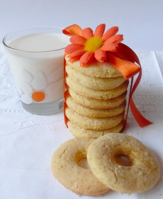 biscotti 1