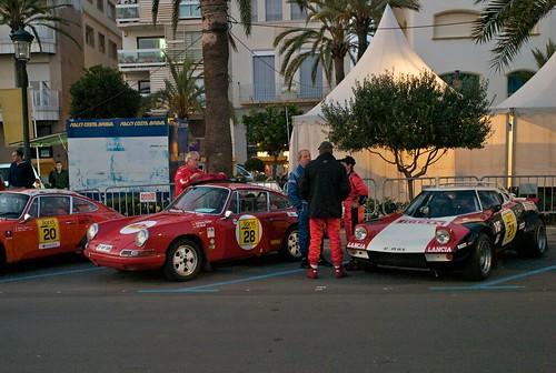 L9770016 - Rally Costa Brava