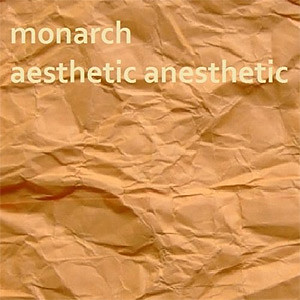 monarch-aa