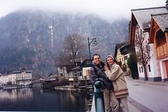 Alpes 250 - Hallstadt