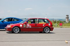 DSC_2592.JPG (*Your Pal Marnie) Tags: car race racing solo autocross scca sead senecaarmydepot romulusny