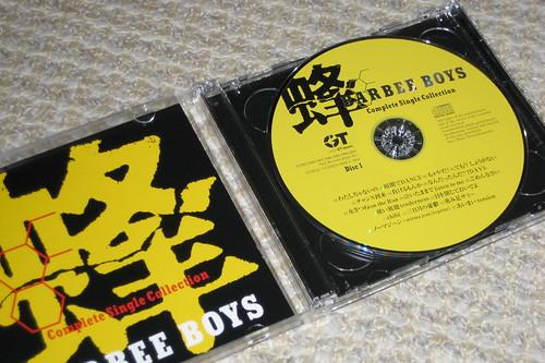 BARBEE BOYSの画像 p1_14