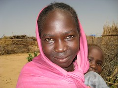 IMG_0096 (neddotcom) Tags: chad refugee sudan darfur ned genocide janjaweed iact stopgenocidenow neddotcom nedcom