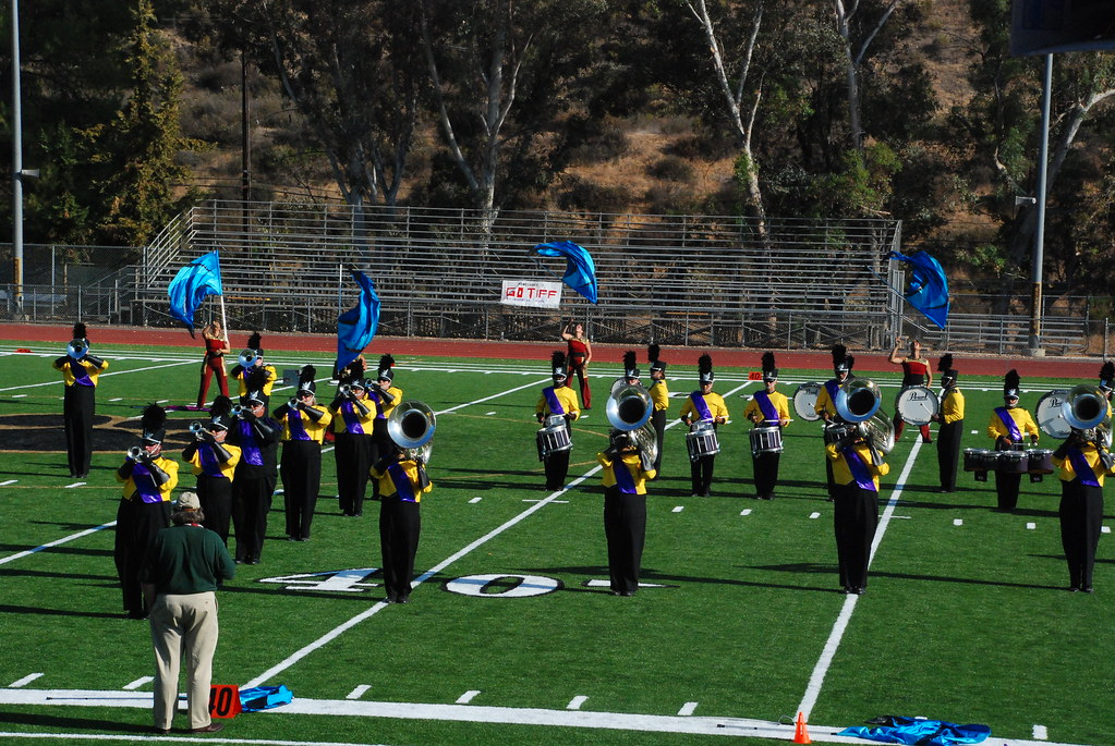 The World's Best Photos of drumcorps and impulse - Flickr