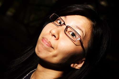 Jiawen! (I mean Ms Ho.)