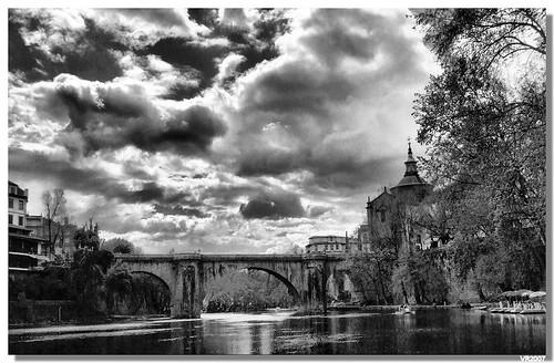 20070409_Amarante_ponte