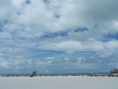 Clearwater Beach (kthypryn) Tags: beach gulfofmexico water sand florida clearwaterbeach suncoast