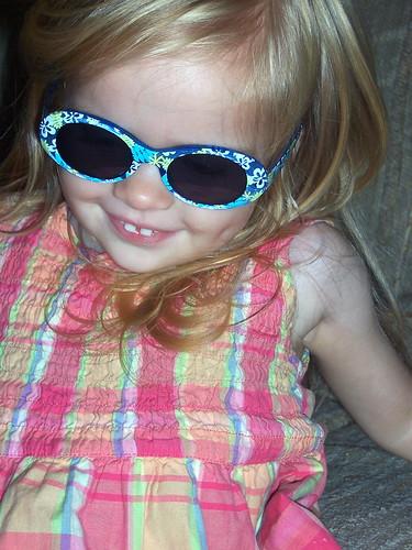 alex_sunglasses