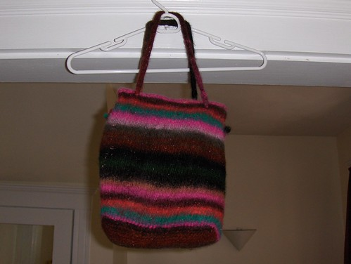 Booga Bag - 1 of 2