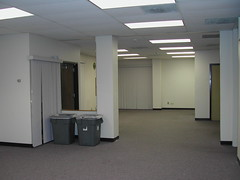 Career Services 7-20-07 (UWGB_SS_Remodel) Tags: careers uwgb