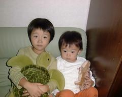2000_0923_125558AA (YAMASHITAS) Tags: hirosaki byken chateauvert