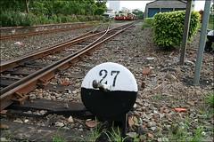 阿里山森林鐵路07