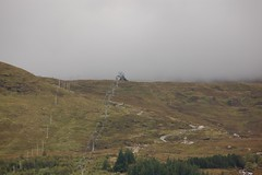 UCIFtBillDH14 (wunnspeed) Tags: scotland europe mountainbike downhill worldcup fortwilliam uci