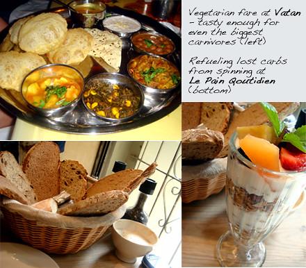 Indian Restaurants On 6th Street New York City Forum TripAdvisor
