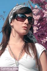 Mª ROSA RUIZ