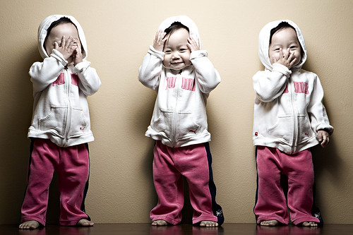 See.hear.speak.no evil