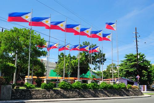 filipino diaspora Many translated example sentences containing filipino diaspora – spanish-english dictionary and search engine for spanish translations.