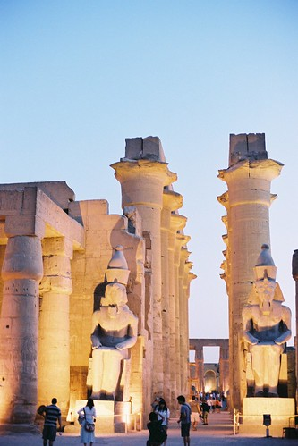 Egypt D3-033