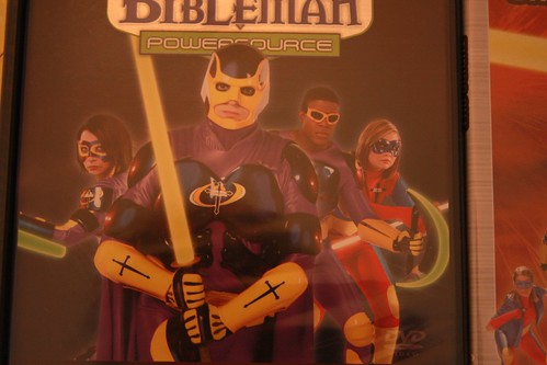 bibleman2