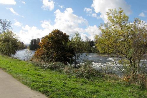 GPL_river3