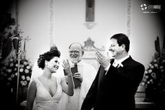 1248d-515 (Roberta Cadore) Tags: de casamento em cuiaba noivos vestidodenoiva babademoça igrejasantarita fotoscasamento casamentofotos fotografiadecasamento cuiab fotografosdecasamento robertacadore melhoresfotosdecasamentos álbumcasamento marinacadore fotoabele zetecadore fotografocuiaba ciasinfônica fotógrafocasamentocuiabá casamentofotografo casamentoemcuiabá albumcasamentocuiaba casamentocuiaba fotografoscasamentocuiaba fotoscasamentocuiaba mahalocozinhacriativa urbanomakeuphair babademocasamentocasamento cuiabacasamento ciasinfcuiabafoto abelefotografia cuiabafotografos cuiabafotos fotosciasinffot lucianaevinicios momentosdocasal çlbumcasamento çlbunsdefotosdecasamento babademoa casamentoemcuiab‡ ciasinf™nica fotoscasamentocuiab‡ fotosciasinf™nica fot—grafocasamentocuiab‡ fotoscasamentocuiabá fotosciasinfônica álbunsdefotosdecasamento