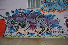 RESP (cashvsethics) Tags: graffiti detroit ra
