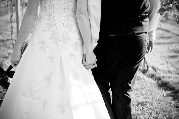 Wedding10-25