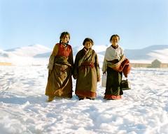 tibetanway_10