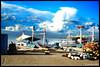 Margosatubig Fishing Port (louie1452) Tags: port margos fishingport margosatubig zamboangadelsur margosport