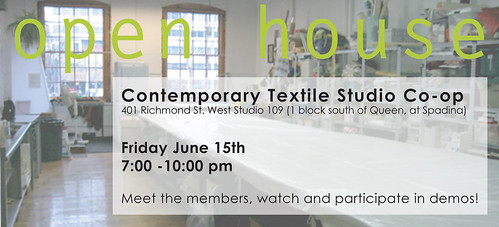 CTS_Open_House_Invitation
