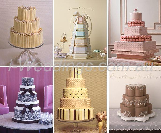 iLoveThese cakes