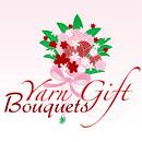 YarnGiftBouquets.com